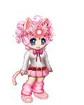 Vampire_Moka_chun's avatar
