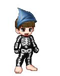 Sealed Oorochimaru's avatar