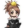 gaarakunkawaii_1's avatar
