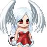 _Sam_935's avatar
