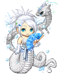 Nyx Winters's avatar