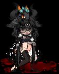Katykinzz's avatar