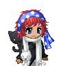 Dark_BurningStar's avatar