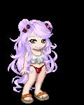 Dimberlizzy's avatar