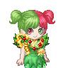 Daisy Gardens's avatar