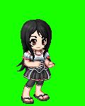 karin-chan3000's avatar