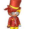 xx_cookiemonsterbaby_xx's avatar