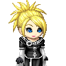 neo_15255's avatar