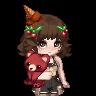 chief guia's avatar