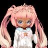 Yaa_Sweetie's avatar