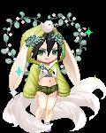 _Crazy-imaginative-Girl _'s avatar