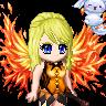 Mieka24's avatar