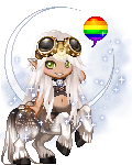 tatterpixie's avatar