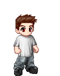 laqartijo81992's avatar