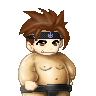 CapKamikazi's avatar