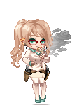 sami sweetpea's avatar