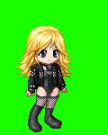 prttybird_blkcanary's avatar