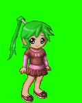 2hottgall's avatar