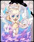 AGENTYELLOWBEE's avatar