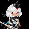Grim Squared's avatar