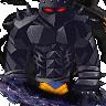 Aveku's avatar