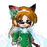 sweetshuga4ya's avatar