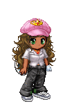 Pimpn Babe's avatar