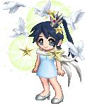 PrincessGalaxyStar