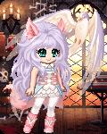 mybirds236's avatar