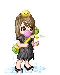 pipi26's avatar