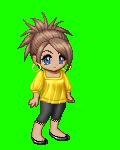 babii-kissesz's avatar