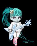 ChibiKarina's avatar