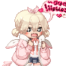Jirou Kyouka's avatar