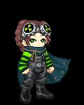tobeychi's avatar
