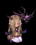 Cutie Senpai's avatar