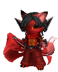 Demonic Blaze_25