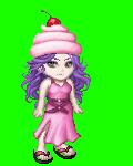 princess-sez