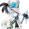 Clark Novius's avatar