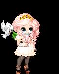 chocolateepanic's avatar
