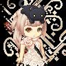 Hwayori's avatar