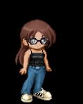 YUNOLOVE's avatar