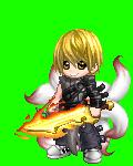 Sora_Token