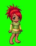 denise hottie's avatar