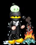 angle_defences's avatar