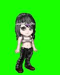 Blaize2406's avatar