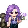 Enkzilla's avatar