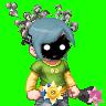 ruck`fules's avatar