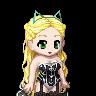 mugglebornnproud's avatar