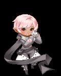 Mihris's avatar