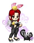 killerchick_15's avatar